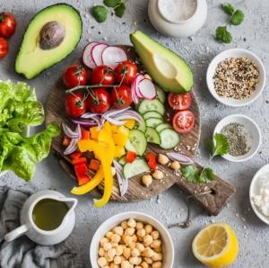 ingredients-for-spring-vegetable