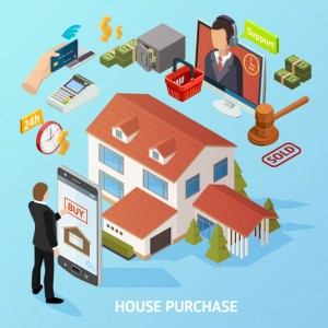 isometric-home-purchase-background_1284-17396