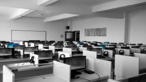 office furniture manufacturer 2
