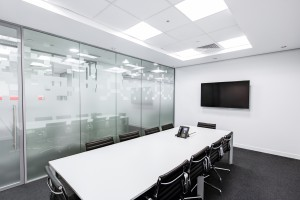 office furniture manufacturer 3