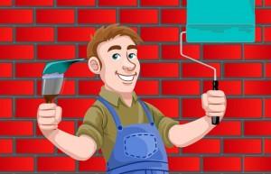 painter-4116622_640