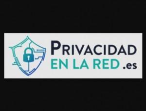 privacidad enlared