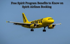 spirit-airlines-booking