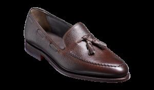 tassel loafers for men