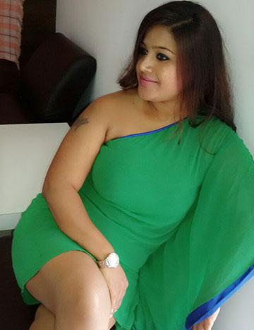 Rudrapur Call Girl