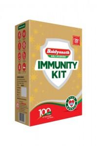 Baidyanath immune system booster