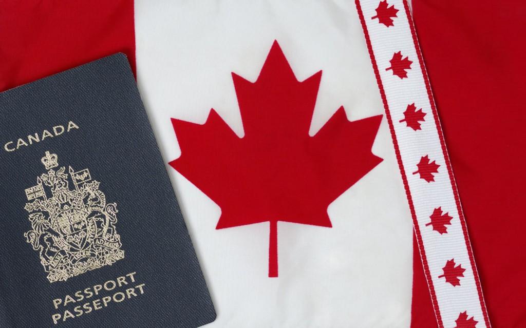 Canada Immigrations
