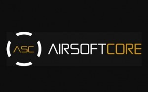 Airsoft Core