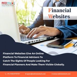 Best Mutual Fund Software India