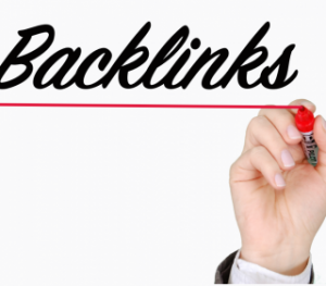Buy Premium Backlinks
