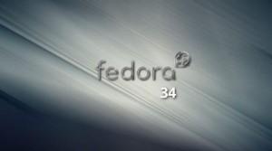 Fedora 34 Released, New Features and Improvements (Vs Ubuntu 21.04)
