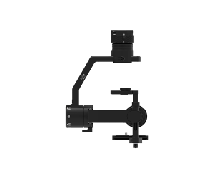 Gremsy T3v3 Gimbal for Drones