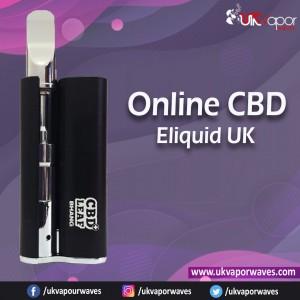 Know-How CBD Eliquid Helps You Quit Smoking