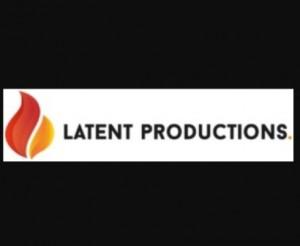 LATENT PRODUCTIONS OTTAWA