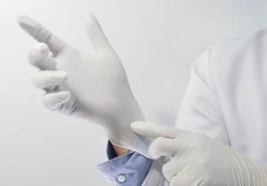 Natura_latex_medical_Glove
