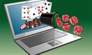 Online-Betting-Beginner-Guide-780x470-1-1-780x470