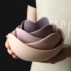 Runa Bowls Collections - tableware set