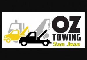 San Jose Towing Company