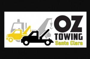 Santa Clara Towing