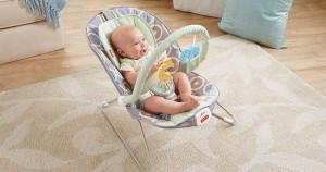 baby-rocker-chair