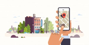 hand-holding-smartphone-hotel-booking-concept-hostel-building-exterior-mobile-app-gps-searching-point-city-map-cityscape_48369-26130 (1)