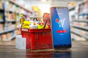 instacart-clone-grocery-delivery-app-development