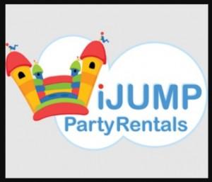 jumper rentals near me
