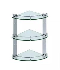 1578970175-A43-Glass-shelf-jpg-800×800-