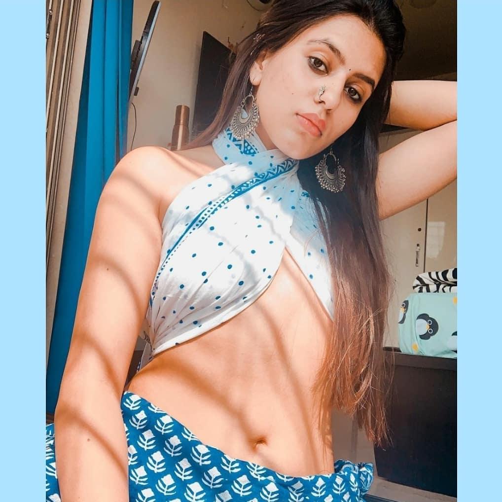 Greater Noida Call Girls