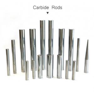 carbide_rods_1-1-jpg-800×800-