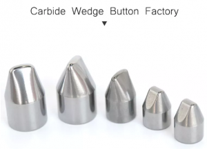carbide_wedge_button_factory_1-jpg-800×800-