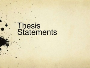 thesis-statements-expanded-version-1-638
