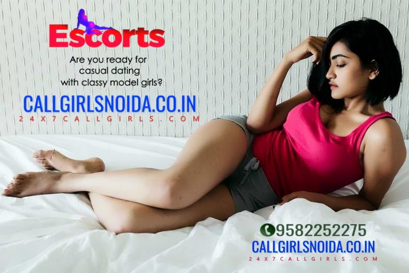 Call Girls Noida Escort Girls Noida