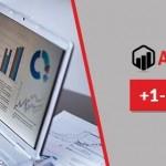 Fix-Quickbooks-Error-80029c4a
