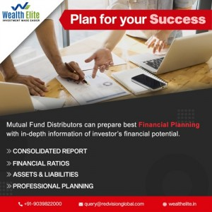 IFA software_wealth Elite