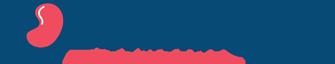 IGAN-Logo