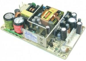 Medical Power Supply Equipment Market