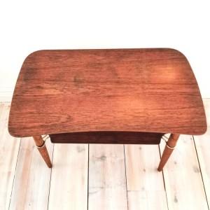Midcentury Furniture 1