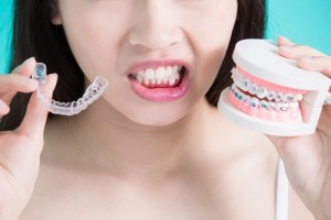 My Family Orthodontist