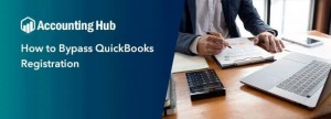 QuickBooks-Registration-Bypass-768x276 (1)