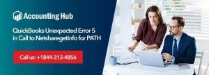 QuickBooks-Unexpected-Error-5