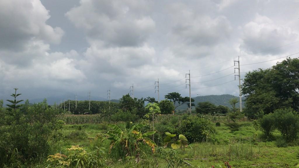 chiang rai best land