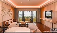 Sanya Yalong Bay The Ritz-Carlton