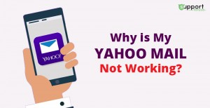 Why-is-My-Yahoo-Mail-Not-Working