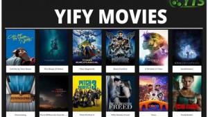Yify Movies Online Stream