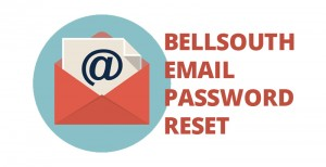 bellsouth email password reset