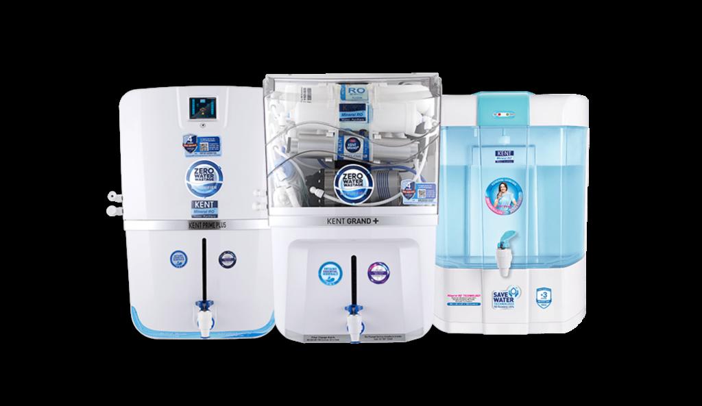 best-water-purifiers