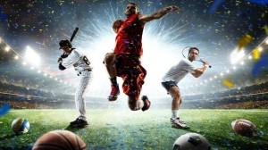 bet-tips-sport