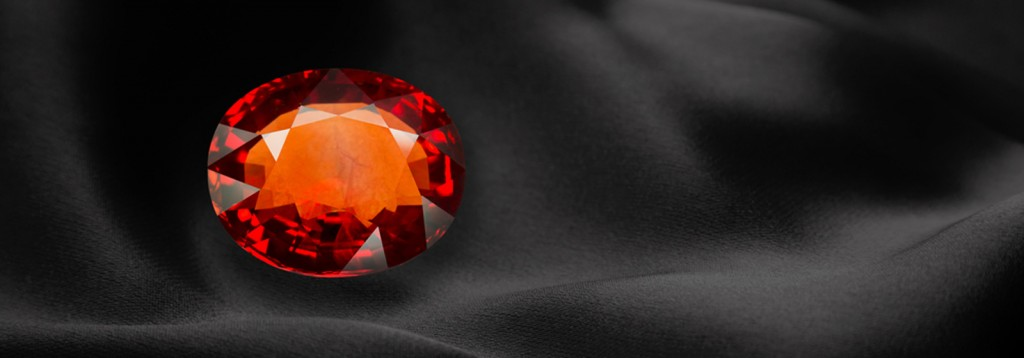 buy birthstones online