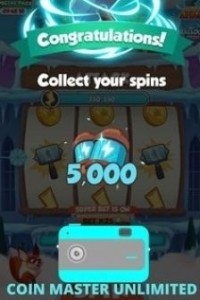 free spins 13